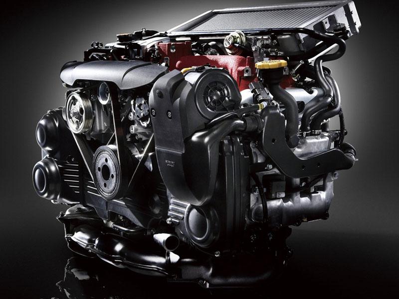 Купить бензогенератор с двигателем хонда или субару купить