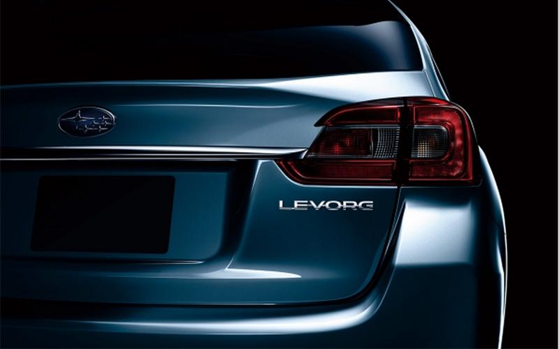 Картинки по запросу Subaru Levorg сзади