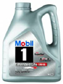 Масло моторное Mobil 1 Extended Life 10W-60