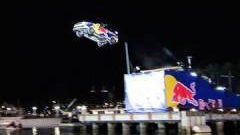 Travis Pastrana Jump Movie